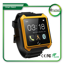 z1 smart android 2.2 watch phone cheapest bluetooth watch mobile phone smart-watch-android-dual-sim