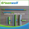 10-year no complaint High quality window rubber blade water squeegee