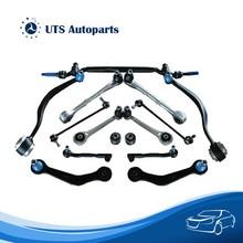 control arm suspension parts auto lower control arms spare parts repair kits for BMW 7 E38 31121141721 33321090745