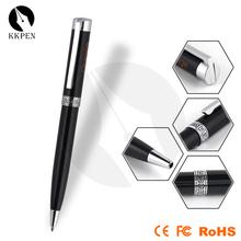Shibell wholesale pen making kits white pencil anodized aluminum pen