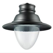 BST-2690 LED garden light /garden lighting pole light/solar garden light led garden light