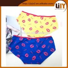sexy women underwear pictures New Fashion Design Seamless Panties Sexy Lingerie Underwear Briefs lady sexy Underwear