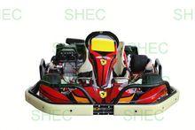 Racing Car unlock car dvd