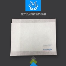 ML-PC-0067 pillow cover for fast train