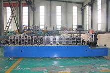 c z m channel purlin bending machine