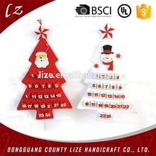 Best sales high quality wholesale decoration