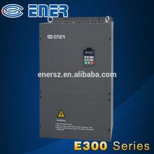 0.75kw-15KW sensorless vector control frequency inverter (built-in brake unit)
