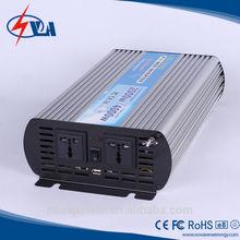 2000w 12v inverter pure sine wave off grid inverter air conditioner