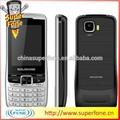 2.4 pouces universal mobile déblocage de téléphone avec skype support d'enceintes grand( t551(java))