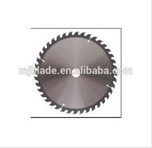 Wood cutting blade/Ti-coated saw/ Tungsten carbide steel saw