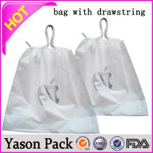 Yason custom slide blister card plastic packaging rolls platic