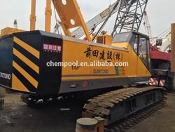 SUMITOMO crawler crane 50 ton for sale, LS118RH
