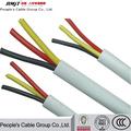 hot produits en porcelaine de gros câbles électriques métier à tisser fournitures