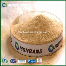 water soluble compound fertilizer 13-40-13