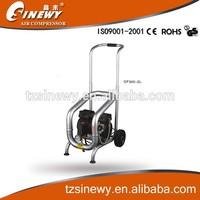 OF550-2L oil-free online selling air compressor Best Seller