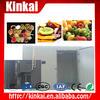 New product dehydrator fruits machine,dehydrator vegetable machine,dehydrator for food