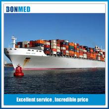ocean freight to cebu dalian freight forwarder agent export foshan to montreal