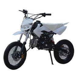 hot sale mini 4 stroke 110cc mini racing motorcycle