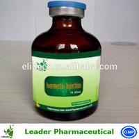 antibiotics trade names ivermectin injection 1% veterianry medicine