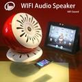 ( usr- wa5) wifi de cerámica de alta fidelidad de audio del altavoz