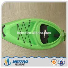 Factory Price leisure kayak canoe