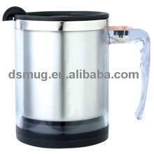 china manufacturer New product snowman coffee mug