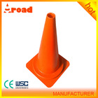 2014 hotsale Reflector traffic cone colored traffic cones