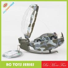 mini rc car coke mini rc small car with bomb packing mini rc car toys