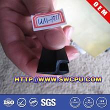 Hot sale pvc refrigerator door gasket for sealing