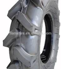 poland market 500-12 6PR R1 agriculture tire