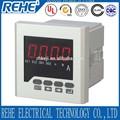 Rh- 3aa31 programables tres fase amperímetro digital eléctrico ac amperímetro/dc amperímetro