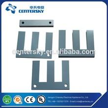 Non-Grain Oriented Electrical Silicon Steel sheet
