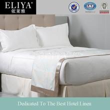 American cotton Brand New Luxury Hotel Bedding Sets