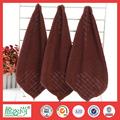 Textiles para el hogar de algodón impreso cocina toallas/té toalla