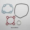 Carreras de motos kits de cilindros, modelo APRILIA