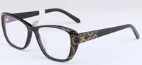 Customize Popular Designer Eyeglass frames