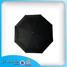 2015 innovative two layers inside full printing umbrella folding umbrella