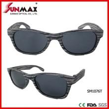 Impact. résister. mens veste de ski lunettes de soleil wayfarer pour les formateurs