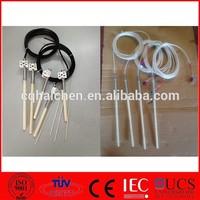 R Type Thermocouple ,Ceramic Thermocouple,Temperature Sensor