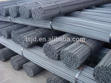 damascus steel bar