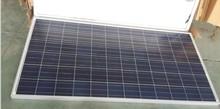 250w,300w stock poly solar panel