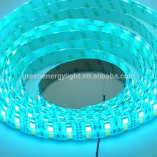 single-sided illumination 12v/24v 5050 led strip light, SMD LED strip 5050 flexible led backlight wholesale made in China