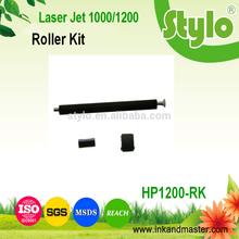 Laser Jet 1000/1200 HP1200-RK Roller Kit