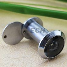 EC Hardware door eye viewer