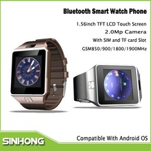 2015 Best Hand Watch Mobile Phone Price