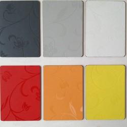 phenolic resin hpl compact hpl nature surface thick hpl mettalic hpl furniture use hpl hpl lamiante