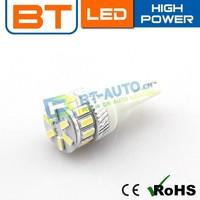High Power 12V 18W/36W Car Led Tail Light For Suzuki Swift