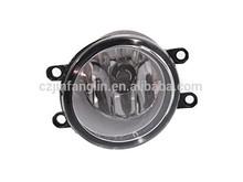 Lexus/Scion/Toyota Replacement Fog Light Assembly - Driver Side 81220-0D041 81220-0D040 81210-0D041 81210-0D040