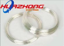 ag45 sliver welding manufacturer
