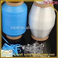 shoulder strap waterproof elastic TPU tape